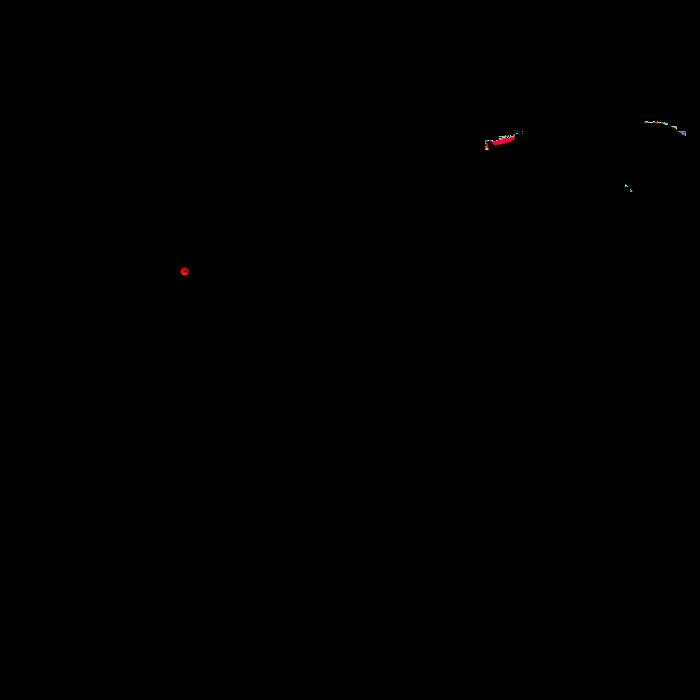 Пистолет спортивный CZ 75 SP-01 SHADOW