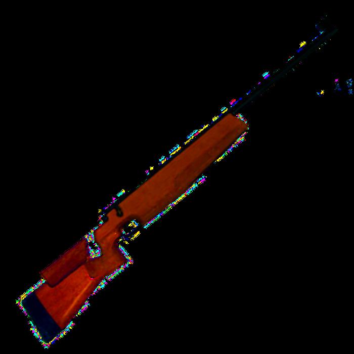Ружье охотничье Зуль 150 стандарт